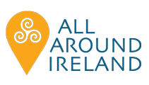 All Around Ireland